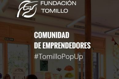Tomillo PopUp_02
